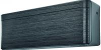 климатик FTXA 20-50BT