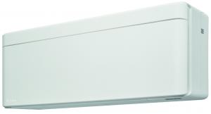 климатик FTXA 20-50AW