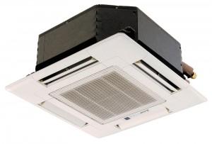 климатик MITSUBISHI SLZ-KA25
