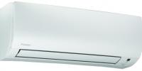 климатик comfora 50-71