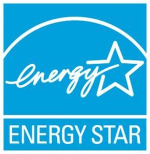 климатик Energy_Logo