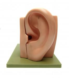 климатик ear
