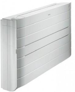 климатик FVXG 35K nexura