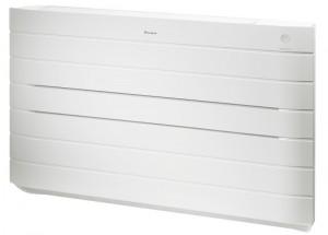 климатик FVXG 50K nexura