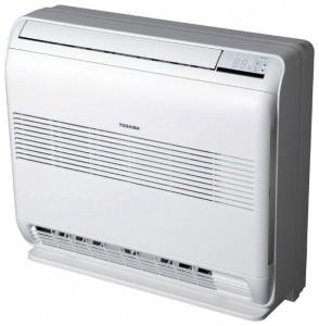 климатик TOSHIBA RAS-B10UFV-E