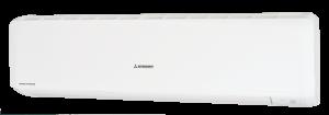 климатик ZR-63-100S