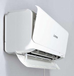 климатик zsx20-60