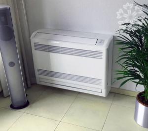 климатик SRF-ZMX25 50