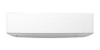 климатик general-keta-2